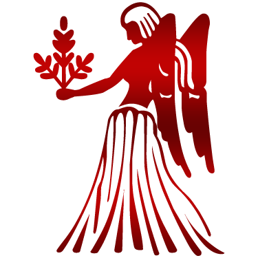 Канья - Дева