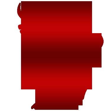Овен (Меша) в ведической астрологии