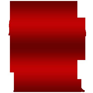 Близнецы (Митхуна) - знак Зодиака