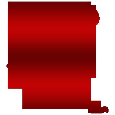 Знак Льва (Симха) в ведической астрологии