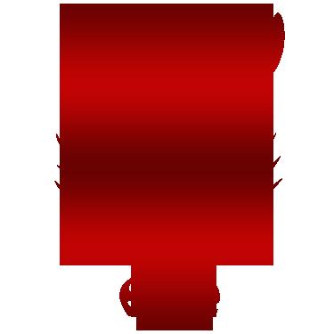 Знак Скорпиона (Вришчика)