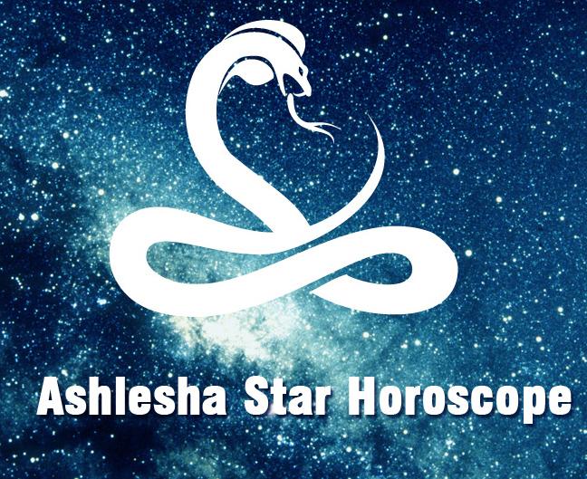 ashlesha-star-horoscope