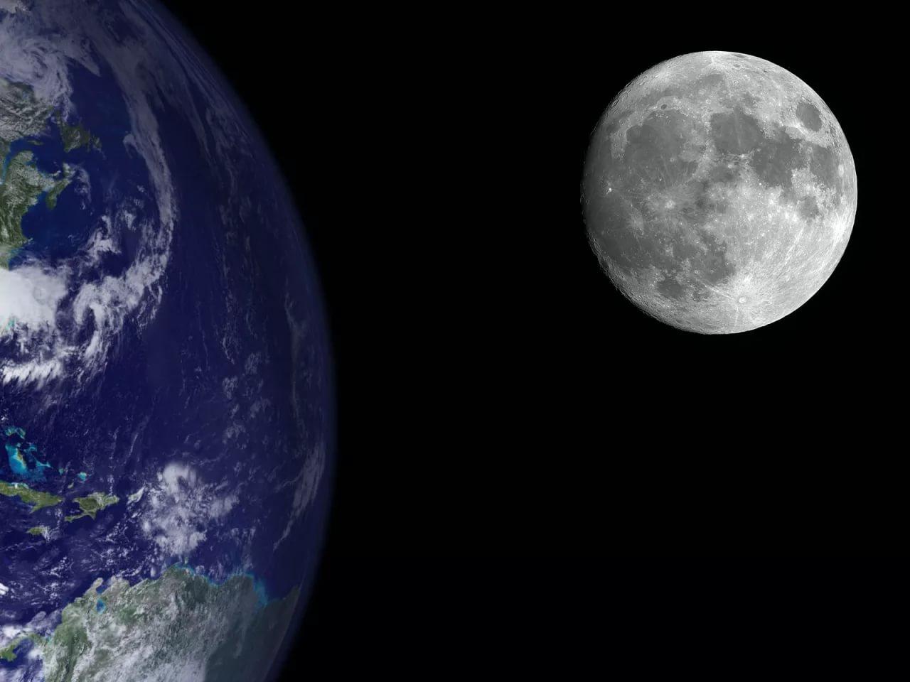 Солнце в Деве — Луна в Тельце картинки