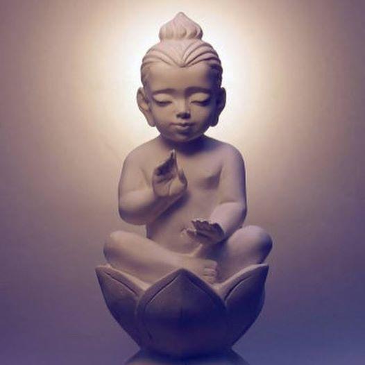 зачатие ребенка - рекомендации в ведической астрологии