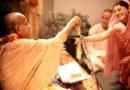 Нужен ли замужней женщине духовный учитель?